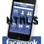 Facebook-app-html5-video-iphone-ipad-150×150