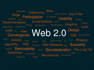 Web-20-strumenti