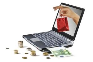 Cosa-Vendere-Online