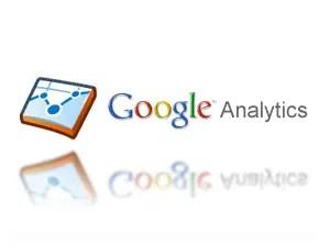 Funzioni Google Analytics