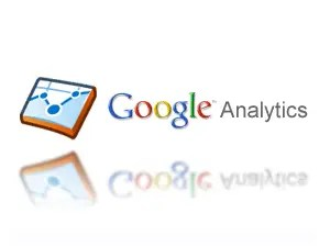 Funzioni-Google-Analytics