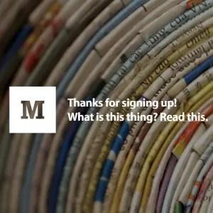 Social-Network-Medium