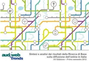Diffusione Online Italia