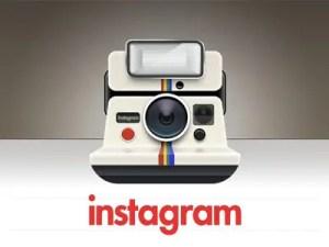 Strategie marketing Instagram