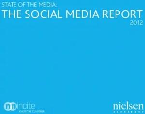 Dati-Social-Media-2012