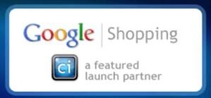 Channel Intelligence Google