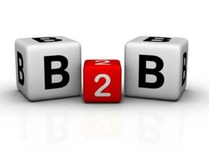 Fonti-Traffico-B2B