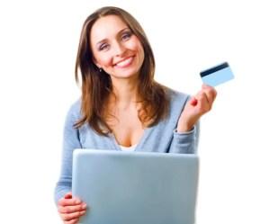 Donne e E-Commerce