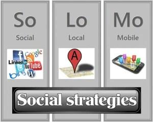 strategia solomo