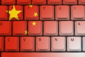 Ecommerce-in-Cina
