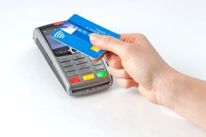 Mobile Payment Italia