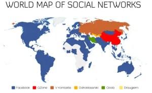 Diffusione Social Network