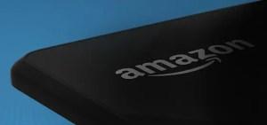 Smartphone-Amazon-Novita