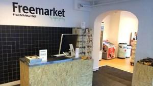 Negozio-Freemarket-Danimarca