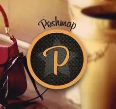 Nuovo Social Poshamp