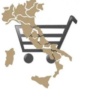 Dati Audiweb Ecommerce