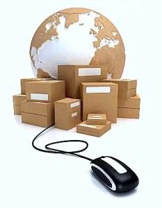 Logistica-Consegne-Ecommerce