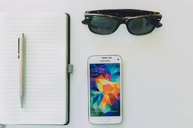 Google acquisisce Motorola Mobility: insieme partono alla sfida di Apple