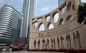 Free-Trade-Zone-Cina
