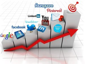 Seo-Web-Marketing-2015
