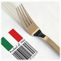 Ecommerce Alimentari Italiani