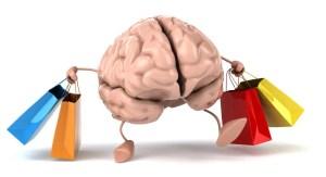 Strategie-Neuromarketing