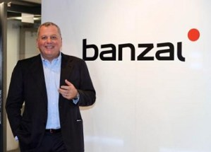 Banzai-Krux