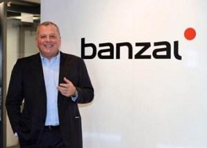 Banzai Krux