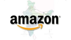 Amazon-Libri-India