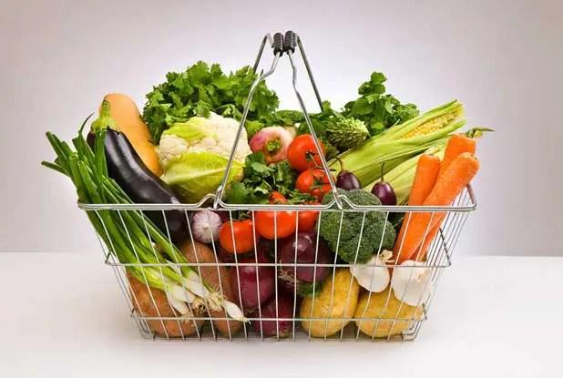 E-commerce gastronomico: la spesa del futuro si farà online?
