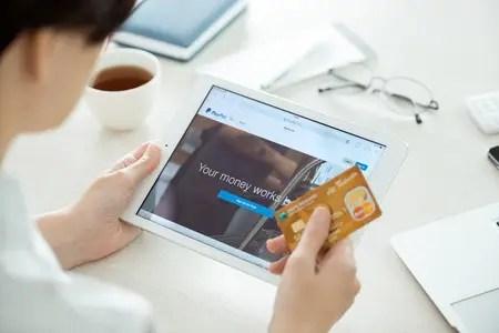 Local Register, il lettore di carte di credito firmato da Amazon
