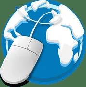 ecommerce_estero