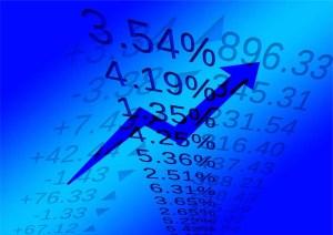 stock-exchange-921605_960_720