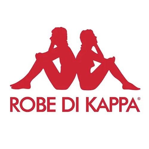 Robe di Kappa inaugura il nuovo marketplace nazionale