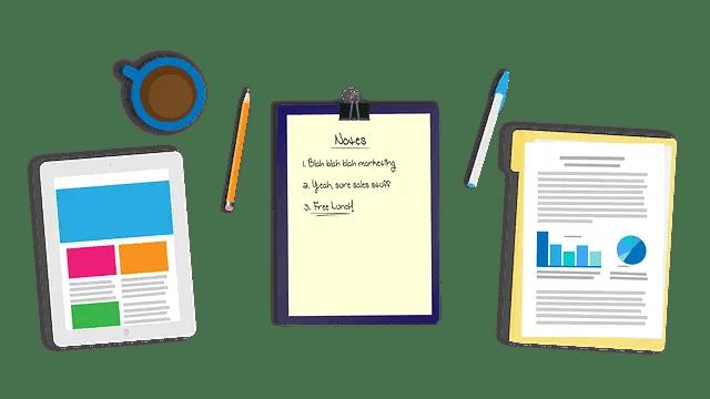 Marketing e Valorizzazione territoriale – Scenari e opportunità