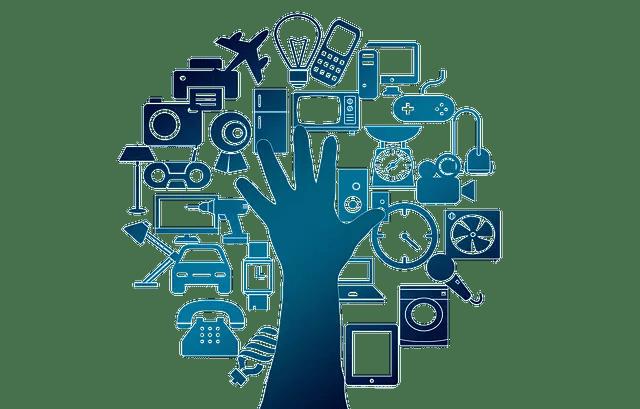 Proposta Fedoweb: Abbassare l'Iva di e-commerce e e-book