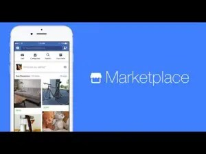 facebook_marketplace_