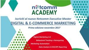 Master__Digital__Ecommerce_Marketing