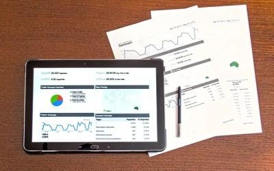 Primo Master Netcomm in Digital & e-commerce marketing, aperte le iscrizioni
