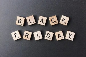 black-friday-2925476_640