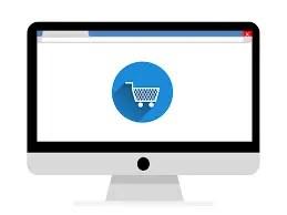 ecommerce_digitalizzazione