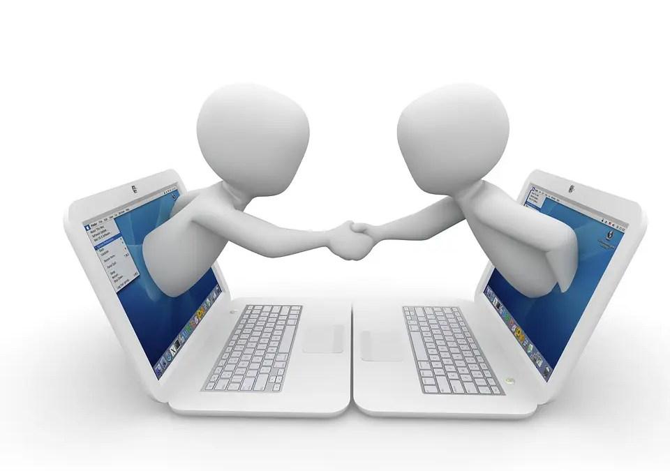 1 gennaio 2015: cambia l'IVA per gli acquisti da e-commerce
