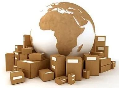 E-commerce e industria del libro, il caso di Amazon India
