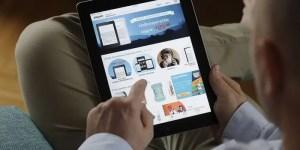 design_e-commerce