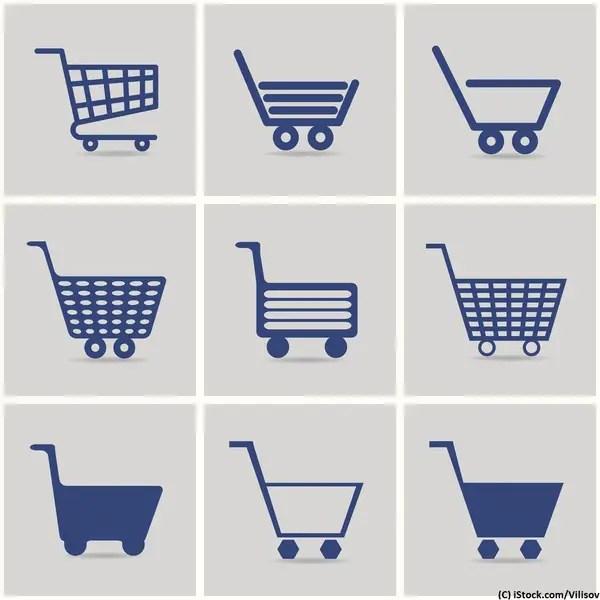 Google Shopping o annunci di testo: dove investire?