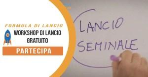 workshop-lancioseminale-2-1