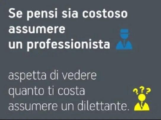 Vendere on line alcolici all'interno della Unione Europea (EU ): accise e disposizioni normative