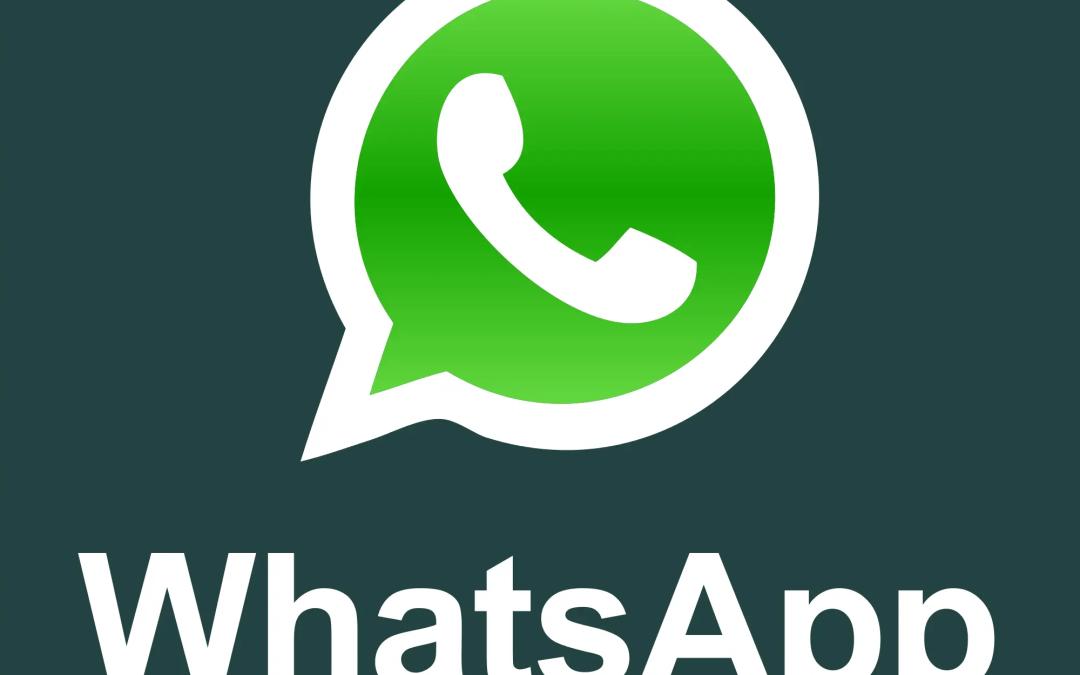 WhatsApp per aziende: come funziona?
