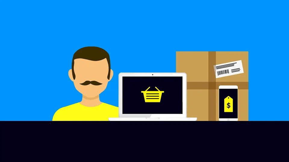 Cosa cercano i clienti online