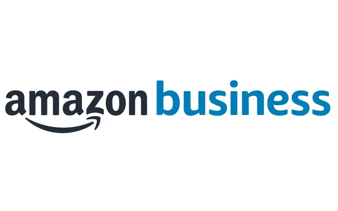 Amazon Business – piattaforma B2B per imprese